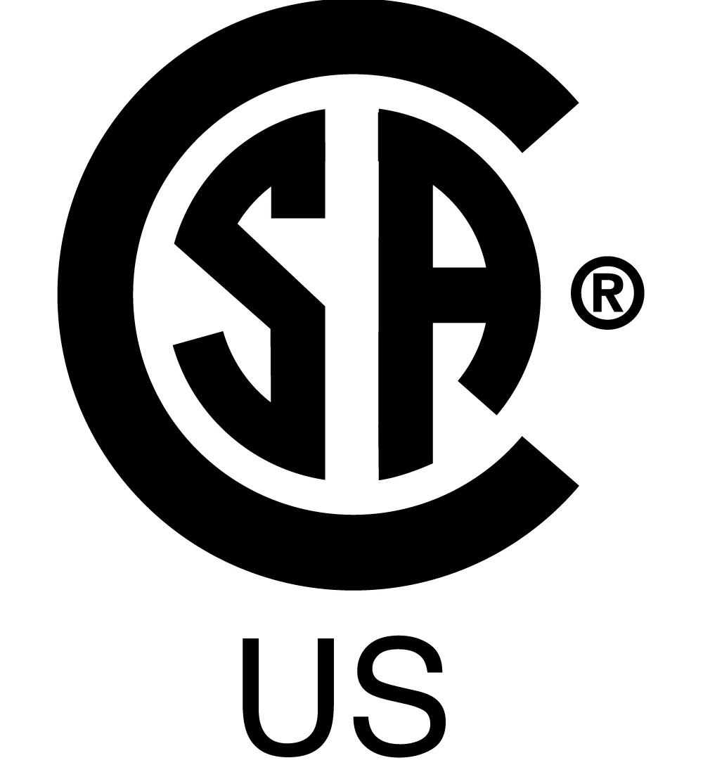 CSA_us