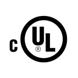certification_cul