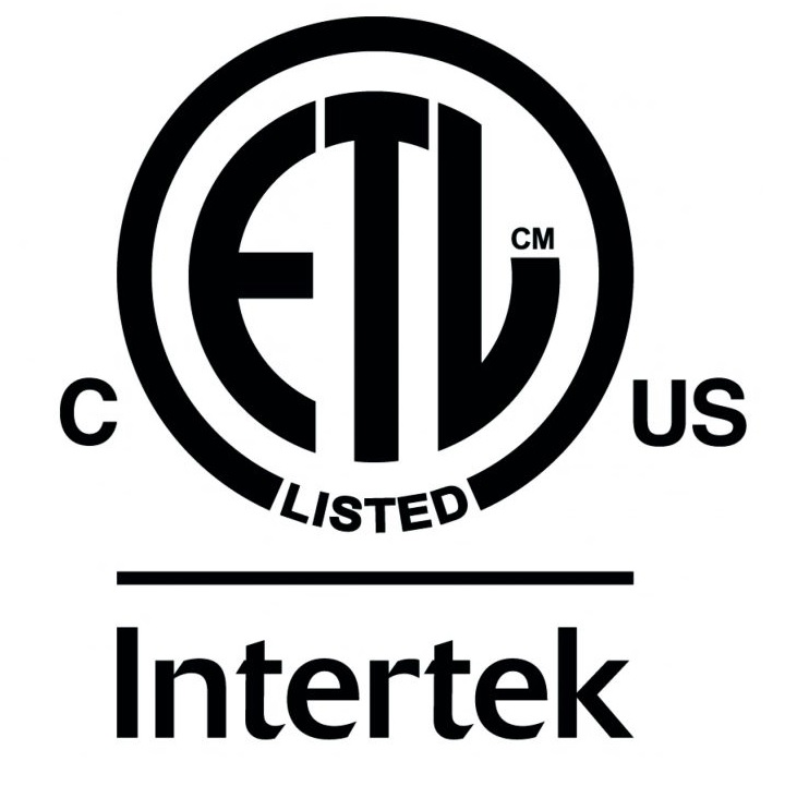 intertek_us_ca