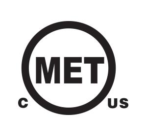 metcus