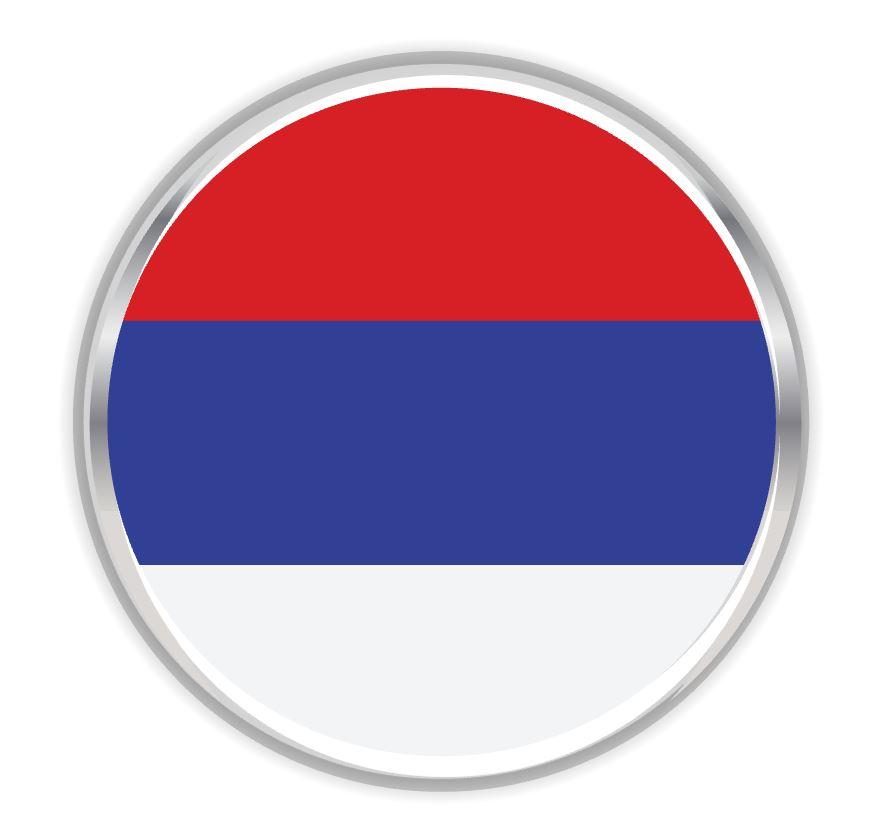 rusia_flag